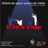 Orchestre Des Sapeurs-pompiers Des Yvelines - Sonnerie aux morts USA illustration