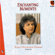 Enchanting Moments - Pandit Shivkumar Sharma