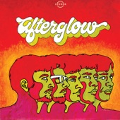 Afterglow - Chasing Rainbows