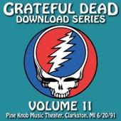 Grateful Dead - Birdsong