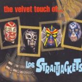 Los Straitjackets - Sing, Sing, Sing
