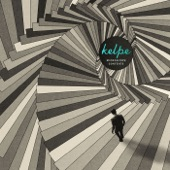 Kelpe - The Blankout Agreement - Slugabed Remix
