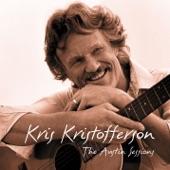 Kris Kristofferson - Sunday Morning Coming Down
