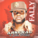 Fally Ipupa - Arsenal De Belles Melodies