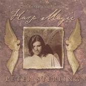 Harp Magic 10th Anniversary Edition