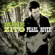 Dirty Blonde - Mike Zito