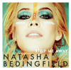 Natasha Bedingfield - Pocketful of Sunshine artwork