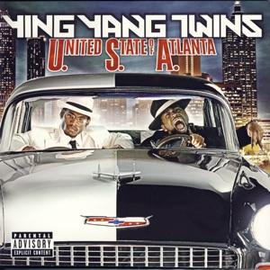 United States Of Atlanta