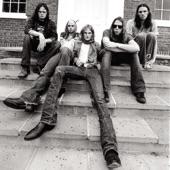 Silvertide - Ain't Comin' Home