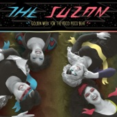 The Suzan - Home