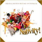 Nativity! (Original Motion Picture Soundtrack)