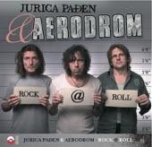 JURICA PAĐEN & AERODROM - OSAMA