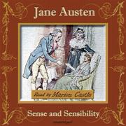 Download Sense and Sensibility (Unabridged) Audio Book