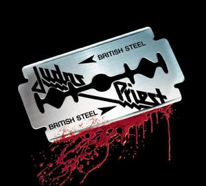 Judas Priest - British Steel (30th Anniversary Edition)