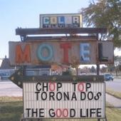 Chop Top Toronados - Super Computer