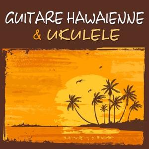 Guitares Hawaiennes & Ukulélé