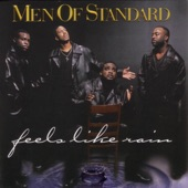 Men Of Standard - In Your Will