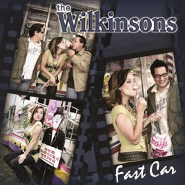 fast car song download