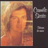 Camilo Sesto - Enamorarte De Mi