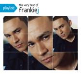 More Than Words (English) - Frankie J