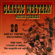Classic Western Movie Themes - Hollywood Studio Orchestra