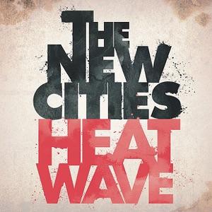 Heatwave - Single