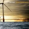 Genuine Horizon Remixes