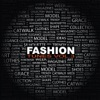 Fashion Tunes, Vol. 3
