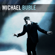 It Had Better Be Tonight (Meglio Stasera) [Star City Remix] - Michael Bublé