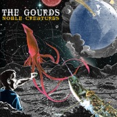 The Gourds - How Will You Shine?
