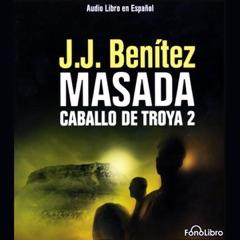Audiobooks Latino