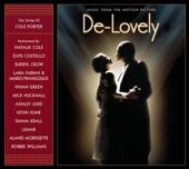 Lara Fabian - So In Love (De-lovely)