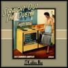 Straight Out the Oven 2011 Summer Sampler - EP - Various Artists