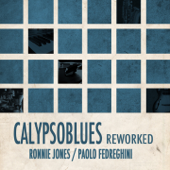 Calypso Blues (Extended Version)