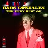Babs Gonzalez - Sugar Ray