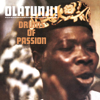 Drums of Passion - Babatunde Olatunji