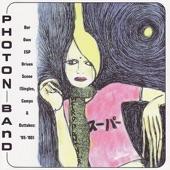 Photon Band - Little Mind