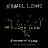 Michael Lewis - The Blind Side: Evolution of a Game bild