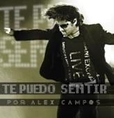 Alex Campos - Busco (En Vivo)