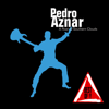 A Roar of Southern Clouds - Pedro Aznar