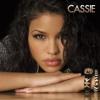 Me & U - Cassie mp3