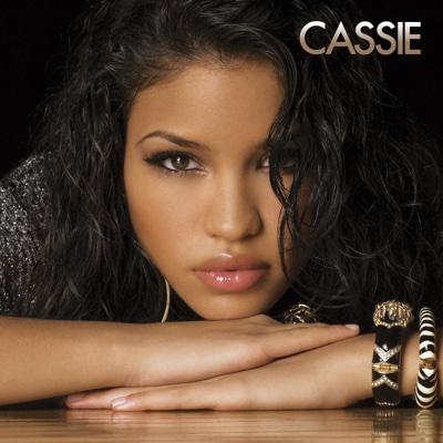 Me & U - Cassie song