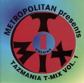 Babydoll - All I Do Is Cry CD Album Tazmania Records 1995