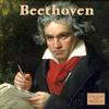 Beethoven - Piano Classics - Dubravka Tomšič