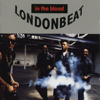 Londonbeat - I've Been Thinking About You  arte