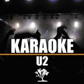 Karaoke: U2