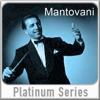 Mantovani - Charmaine Grafik