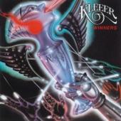 Kleeer - I Still Love You