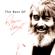 Seven Drunken Nights - Ronnie Drew