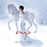 Enya - And Winter Came (Deluxe Version) artwork